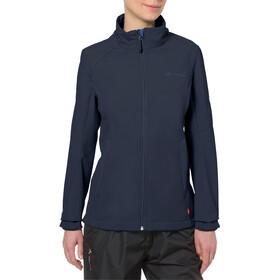 41df7205 Find varm jakke pesso iceland . Shop every store on the internet via ...